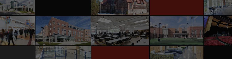 Sakonnet Associates Portfolio